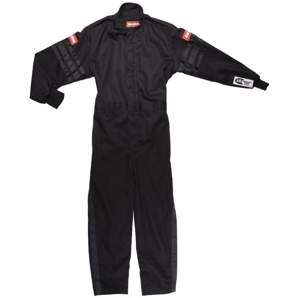 RaceQuip SFI-1 Pro-1 Single Layer Kids Suit
